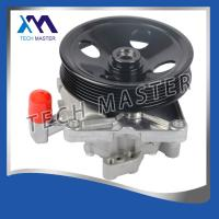 China Mercedes Benz W164 Power Steering Pump wholesale