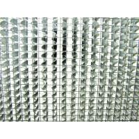 China ZS-GW Hepa filter h13 for cleanroom wholesale