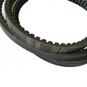 China Timing belt Auto v belt  OEM AVX13X875/99436608/0811818381/0069976492 cogged v belt Ramelman timing belt on sale