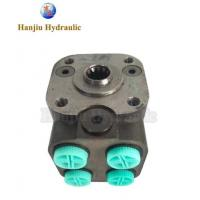 China OEM Hydraulic Steering Unit For Steering Systems 15 MPa / 21 MPa Pressure wholesale