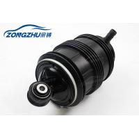 China OEM A2113200825  Air Suspension Kits for Mercedes E-Class W211 wholesale