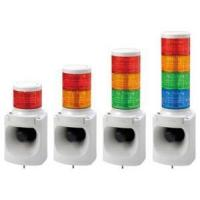China AD-22D/T Double color led indicator light wholesale