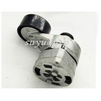 China Serpentine belt tensioner pulley FORFORD 1385379 1445915  6C1Q6A228BC  534043430  SK009161 6C1Q-6A228-BC wholesale