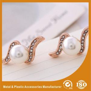 China Handmade Gold Jewellery Earrings Vintage Earrings Jewelry For Women wholesale