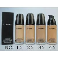 Quality cheap wholesale MAC Foundation for sale
