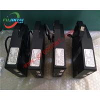 Buy cheap SMT MACHINE PARTS JUKI FX-3 FX-3R LNC60 40045547 CYBEROPTICS LASER 8015218 from wholesalers