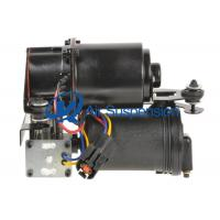 China OEM 3W1Z5319BA Air Suspension Compressor Pump Ford Crown Victoria Lincoln Town Car wholesale