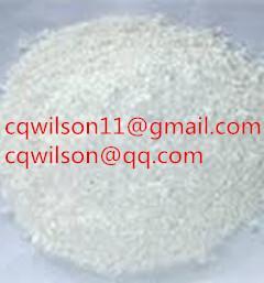 China Oil Drilling Mud Barite Powder API Grade on sale