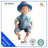 China soft silicone baby doll for sale/full body silicone baby/full body soft silicone babies for sale wholesale