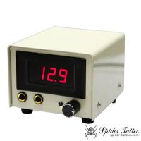 China Tattoo Power Supply wholesale