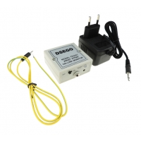 China 90% Humidity 6.5KG Wrist Strap ESD Testers Online Monitor wholesale