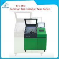 China BF1186 free updating piezo injector tester diagnostic tools common rail injector test bench wholesale