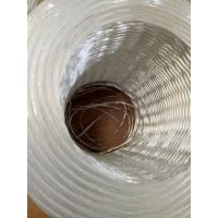 China 4800 Tex E Glass GMT Glass Mat Thermoplastic Assembled Roving For SMC 458A wholesale
