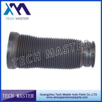 China Air Suspension Front Dust Cover for Mercedes W220 Air Compressor Repair Kit 2203270092 wholesale