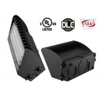 China LED Outdoor Flood Lights Wall Pack wholesale