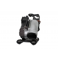 China BMW X5 F15 F85 X6 F16 Air Suspension Compressor Pump 37206875177 wholesale