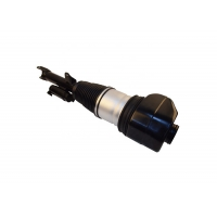 China 37106877554 Air Suspension Shock Absorber Front Left Right For BMW G11 G12 740i 37106877553 wholesale