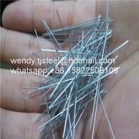 Buy cheap low Price 316 316L 304 304L 201 Stainless Steel Micro Tube from wholesalers