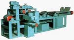 China head tail grinding machine wholesale