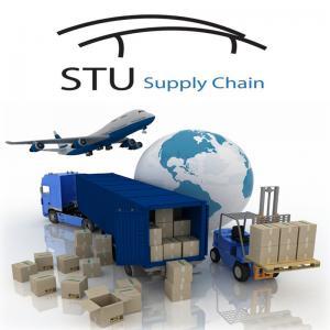 China China to USA Freight Forwarder Forwarding Service FBA Amazon Shipping Agent wholesale