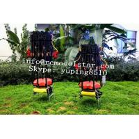 18 axis agric UAV quad copter,for farmer spraying insecticide UAV plane