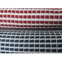 China far IR magnetic fabric, 3+4 single and double side warmful magnetic therapy fabric wholesale