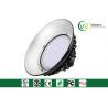 Buy cheap 200 Watt  Led High Bay Lamp High Efficiency 6000K For Outdoor Lighting from wholesalers