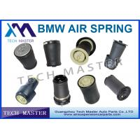 China BMW Air Spring Air Suspension Parts wholesale