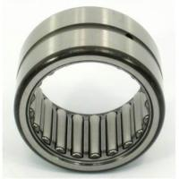 Quality Single Row Trust Needle Roller Chrysler Wheel Bearing 6-16mm Height for sale