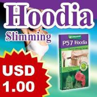 China P57 Hoodia Cactus Slimming Lose Weight Diet (100% Natural Formula) 045 wholesale