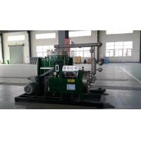 China High Pressure Diaphragm Air Compressor 15Nm3/hr for Gas Filling Cylinders wholesale