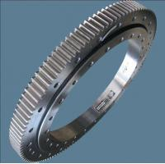 China China supplier of slewing bearing used on bulldozer, grader slewing ring wholesale