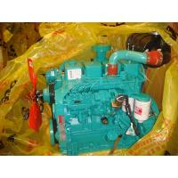 China Dongfeng Cummins 4b3.9-G Diesel Engine for Generator Drive wholesale