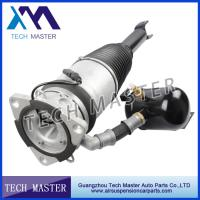 China Air Shock Absorber For Audi A8 4E06160001E  Rear Air Suspension 2002-2010 wholesale