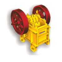 China Sentai Brand Small Stone Jaw Crusher with Best Price Hot Selling in Africa wholesale