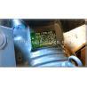 Buy cheap DWM Copeland AC Semi Hermetic Refrigeration Compressor D6DH-350X-AWM/D from wholesalers