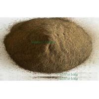 China 100% Water soluble Organic Seaweed Powder Light Green Agricultural purpose using wholesale