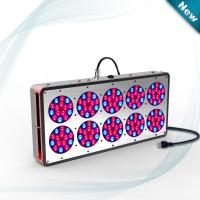 China Apollo 10 LED Grow Light Indoor Plant (CDL-Apollo-10) wholesale