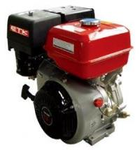 China Gasoline Engine (5.5HP, 6.5HP, 8HP, 9HP, 11HP, 13HP) wholesale