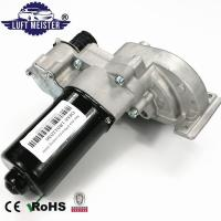 China Land Rover Discovery 3 LR3 Rear Axle Differential Locking Motor 2005-2009, LR011036 LR032711 wholesale