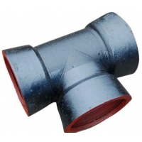 China A694 F70n Concentric Reducer wholesale