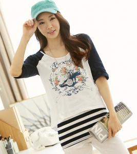 China cheap tshirts,cheap tshirt printing,cheap custom tshirts,create your own tshirt wholesale