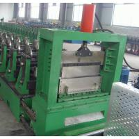 China CE&ISO Cable Tray Making Machine With Best Quality on sale