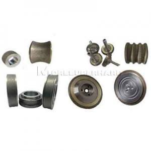 China Rotary Diamond Dresser Dressing precision grinding wheel wholesale