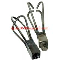 China Fiberglass push pull/cable push pull wholesale