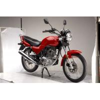 China YamahaYBR125 Motorcycle Motorbike Motor Air - Cooled 4 Stroke 125cc 150cc Two Wheel Drive on sale