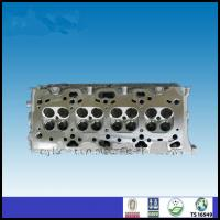 Buy cheap Aluminum Cylinder Cover/Head for Mitsubishi 4G64 Engine OE Md305479 After Market from wholesalers