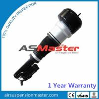 China Brand New! front Mercedes W221 S-Class air suspension strut,2213204913,2213209313 wholesale
