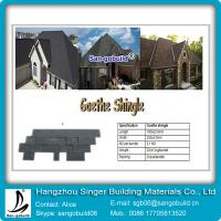 Goethe asphalt shingle.jpg