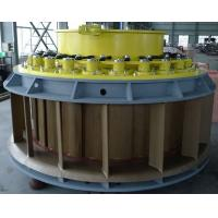 China hydro power plant/ water turbine generator for power plant wholesale